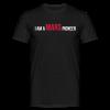 Mars Pioneer T-Shirt