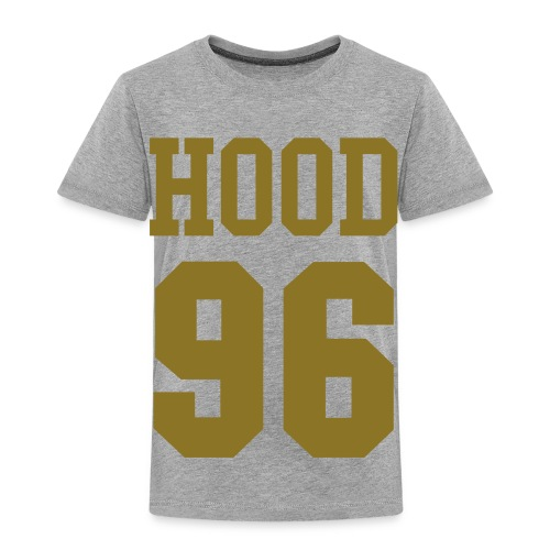 96 - T-shirt Premium Enfant