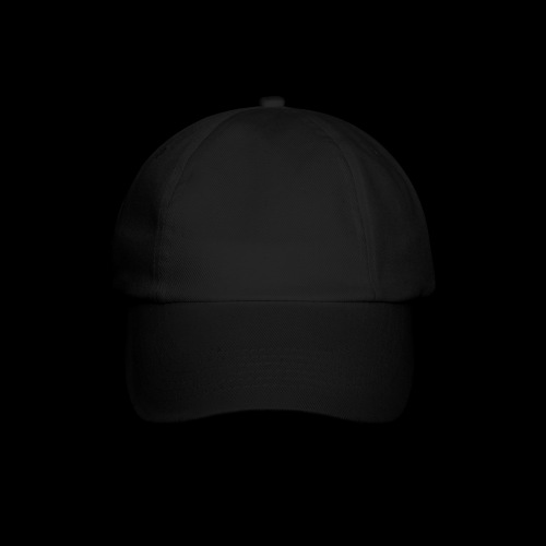 V E L V I C X - Baseball Cap