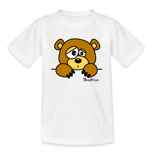 nimalÒours - T-shirt Enfant