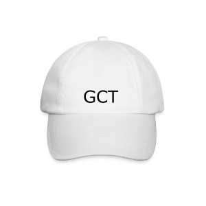 GC-Training CAP - Baseballkappe