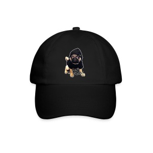 ANIMAL - Gorra béisbol