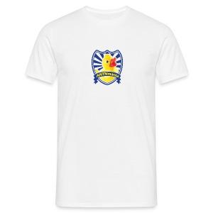 Herren-Shirt ANTNmania - Männer T-Shirt