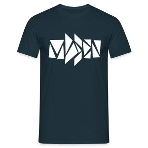 Maddin - Männer T-Shirt
