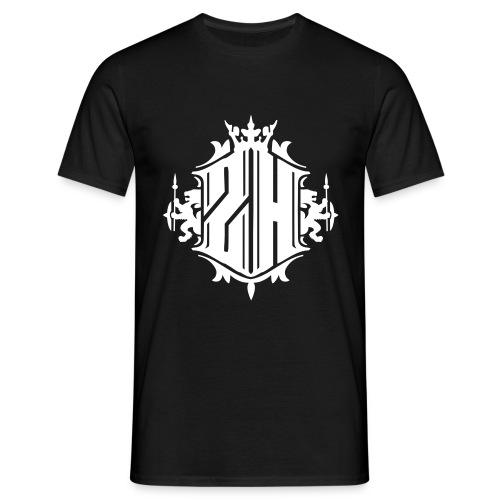 ZH-Shirt - Männer T-Shirt