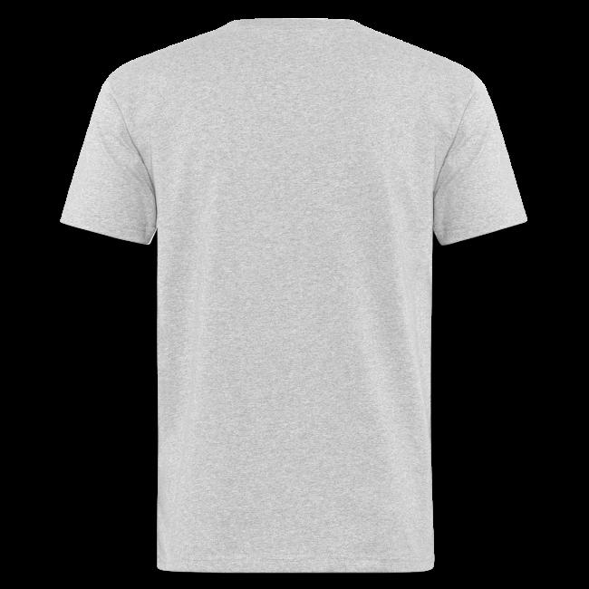 Organic Shirt Men