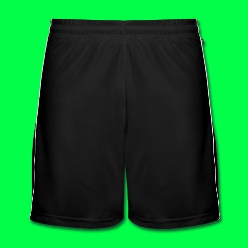 voetbalbroekje mannen  - Mannen voetbal shorts