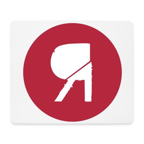 RazrInc - Mousepad - Mousepad (Querformat)