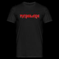 T-Shirts ~ Men's T-Shirt ~ METADATA t-shirt