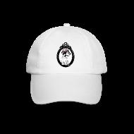 Casquettes et bonnets ~ Casquette classique ~ Numéro de l'article 103040216