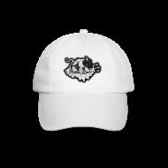 Casquettes et bonnets ~ Casquette classique ~ Numéro de l'article 103040217