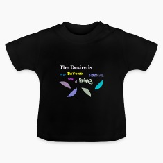 Beyond the Normal Way Quote by patjila 2015 Shirts