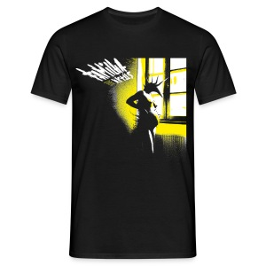Artús - Drac - T-shirt Homme