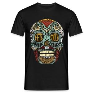 Feiz Noz Moc'h - T-shirt Homme