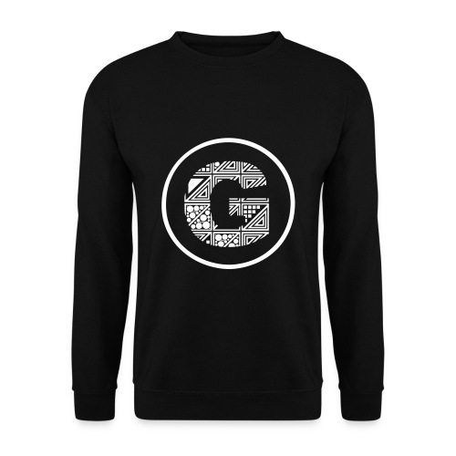 G Sweater Männer - Männer Pullover