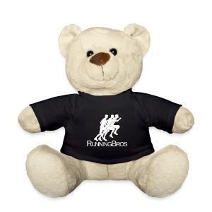 BroTeddy, verschiedene Farben - Teddy