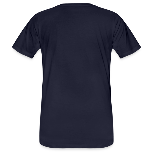"Organic Shirt ""1k1 Jungle Night"""