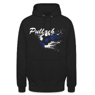 Pullover & Hoodies ~ Kapuzenpullover Unisex ~ Artikelnummer 103112964