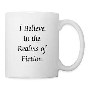 The Book Ark: Mug - Mug