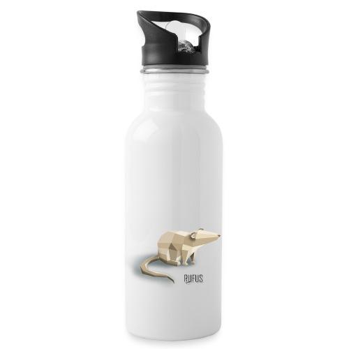 Rufus - Trinkflasche