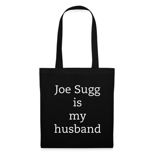 joe sugg bag - Tote Bag