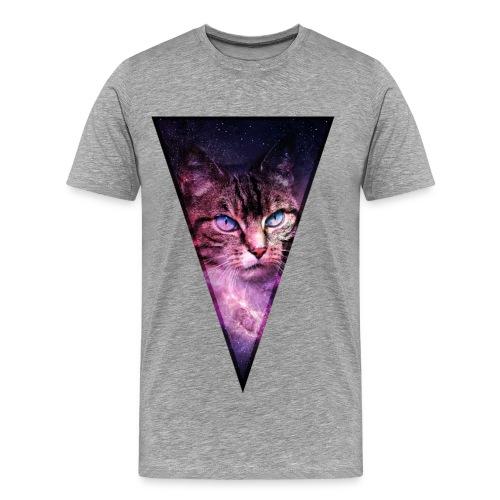 Cativerse - Men's Premium T-Shirt