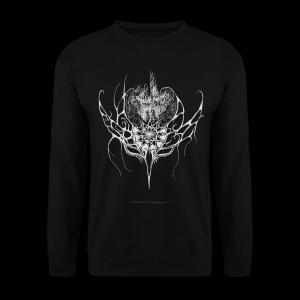 HESPERIA-Sweat Shirt-LOGO - Men's Sweatshirt