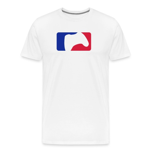 GAMING  - Männer Premium T-Shirt