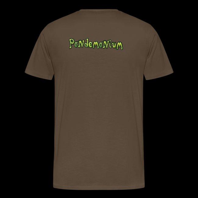 Pondemonium V1