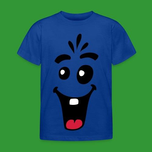 Niños / Animalitos de Granja - Camiseta niño