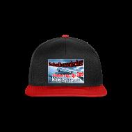 Caps & Mützen ~ Snapback Cap ~ Artikelnummer 103137157