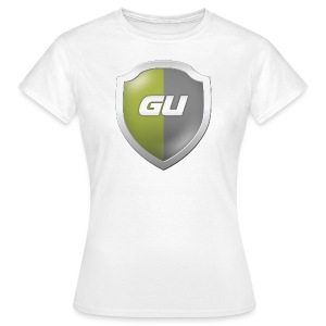 Frauen T-Shirt - goalunited Pro - Frauen T-Shirt