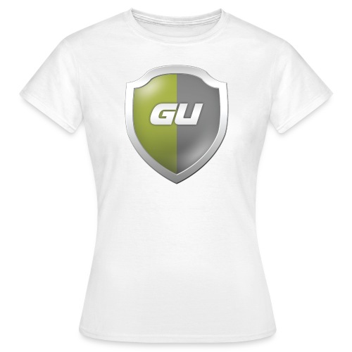 Frauen T-Shirt - goalunited Pro - Frauen T-Shirt