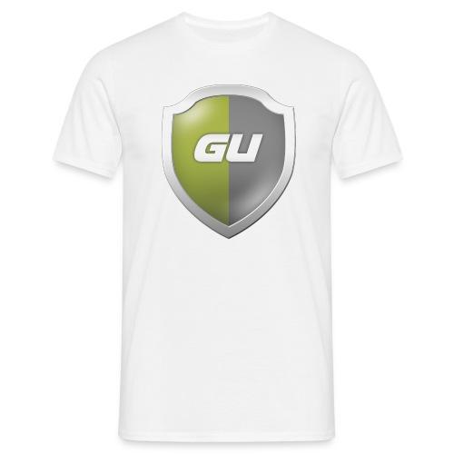 Männer T-Shirt - goalunited Pro - Männer T-Shirt