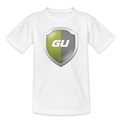 Kinder T-Shirt - goalunited Pro - Kinder T-Shirt