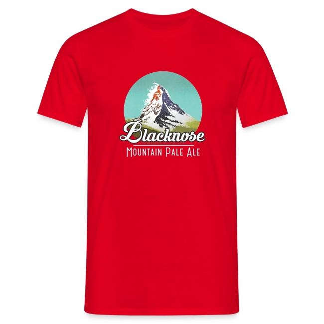 Blacknose - Matterhorn