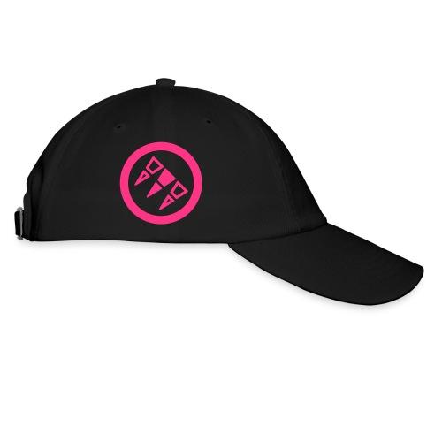 Baseball Donna - Cappello con visiera