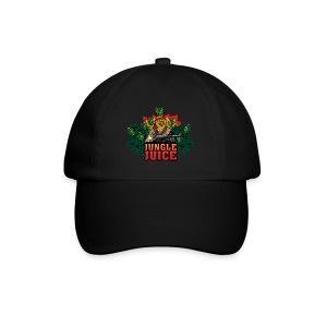 Jungle Juice Baseball Caps - Baseballcap