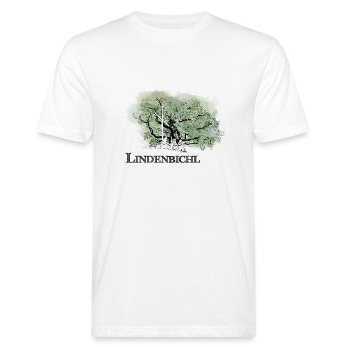 Bio-Shirt - Männer Bio-T-Shirt