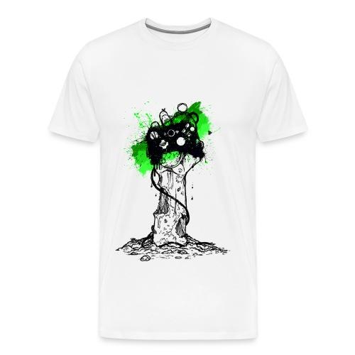 PRO GAMER - Camiseta premium hombre