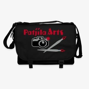 Organizer bag - Shoulder Bag
