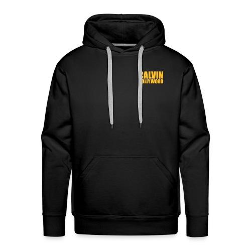 CH Sweater - Männer Premium Hoodie