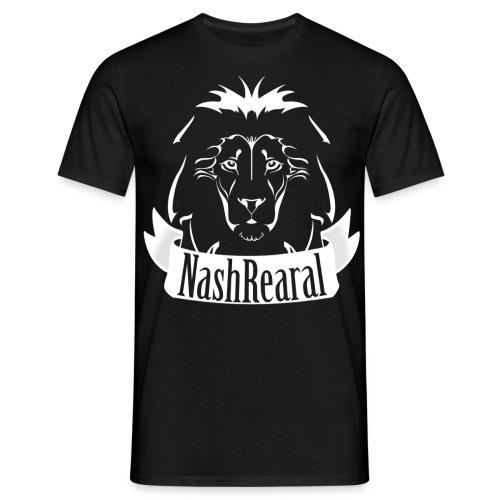 NR_Standard - Männer T-Shirt