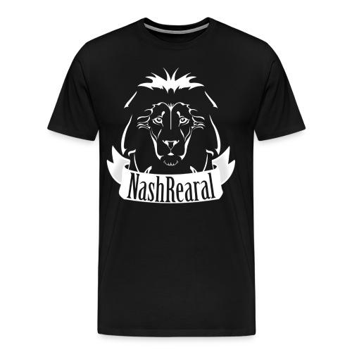 NR_Premium - Männer Premium T-Shirt