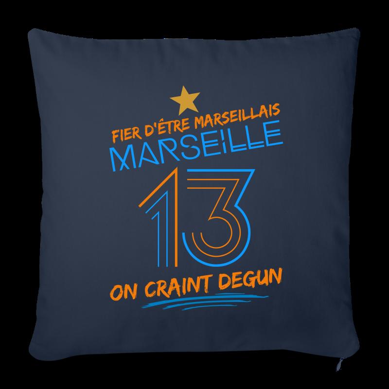 Last tweets about cmmarseille - Coussin de garnissage 40 x 40 ...