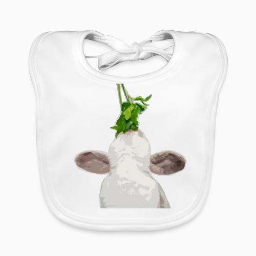 Lifeofmill  - Baby Organic Bib