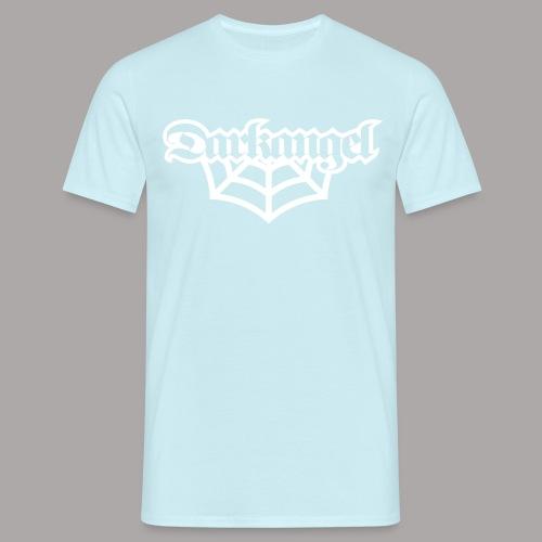 DARKANGEL / T-SHIRT MEN #3 - Mannen T-shirt