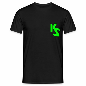KS 2015 - Men's T-Shirt