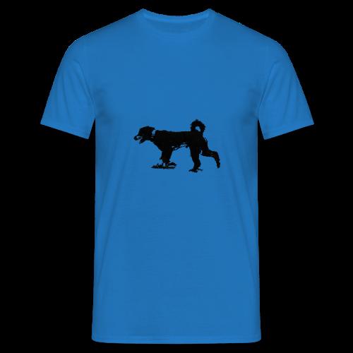 Amun - Männer T-Shirt