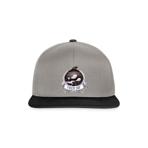 Free me - Casquette snapback